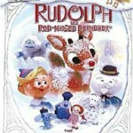 Rudolph the Red-Nosed Reindeer (DVD5)(NTSC)(Ing-Lat)(Animacion)(1964)