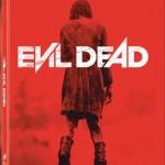 Evil Dead [2013][FullBluray 1080p][BD50][Audio y Subs: Español Latino/Ingles/Otros]