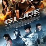 G.I. Joe 2 (2013) Dvdrip | Español Latino (Putlocker)