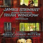Rear Window (DVD5)(NTSC)(Ing-Lat-Por)(Thriller)(1954)