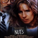 Nuts (DVD9)(NTSC)(Ingles-Frances)(Drama)(1987)