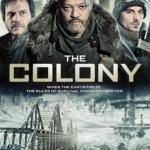 The Colony (2013) [DvdRip] [AC3 5.1 Sub Español] [PL-FS]