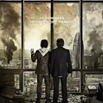 Los Últimos Días (2013) [DVDRIP] [Castellano] [PL-FS-SC]
