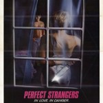 Perfect Strangers (DVD5)(NTSC)(Ingles)(Thriller)(1984)