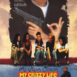 My Crazy Life (DVD5)(NTSC)(Ingles)(Drama)(1993)
