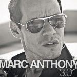 Marc Anthony – 3.0 SP (2013)