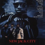 New Jack City (DVD9)(NTSC)(Ing-Fra)(Thriller)(1991)
