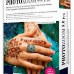 PhotoZoom Pro v5.1.0 + Portable (Multileng-ESP) (MultiHost)