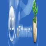 Tutorial Como configurar Qbittorrent (Windows)