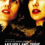 Mulholland Drive (DVD9)(NTSC)(Ingles)(Thriller)(2001)