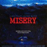 Misery (DVD9)(NTSC)(Ing-Lat-Fra)(Terror)(1990)
