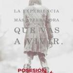 Posesión infernal (Evil Dead) (2013) [DVDRip][Castellano AC3 5.1][FS-PL-SSH]