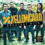Yellowcard – Greatest Hits [Tour Edition] (2011)
