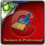 CCleaner 4.05.4250 Pro – Business Edition [+ Portable]