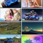 Colección de Fondos de Escritorio HD  20 08 2013 (109 Wallpapers)