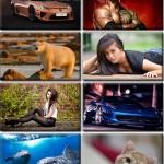 Colección de Fondos de Escritorio HD 28 08 2013 (100 Wallpapers)
