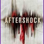 Aftershock  [2012] [DVDRip] Español Latino