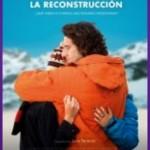 La Reconstrucción [2013] [dvdrip]  Latino