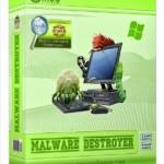 EMCO Malware Destroyer v7 [Portable] [2013]