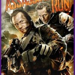 Assassins Run [2013] [DvdRip] [Subtitulada]