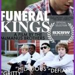 Funeral Kings [2012] [DVDRIP] subtitulada
