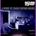 Supernatural Activity [2012] [DvdRip] Subtitulada