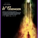 Last Passenger [2013] [DvdRip] Subtitulada