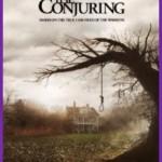 The Conjuring [The Warren Files [2013] [Cam] Subtitulada