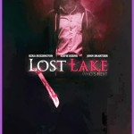 Lost Lake [2012] [DvdRip] Subtitulada