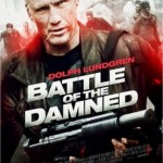 Battle of the Damned [DvdRip] [Subtitulada] [2013]