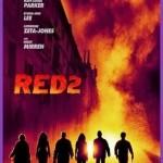 Red 2 [2013] [Ts-Screener] Subtitulada