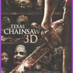 Masacre En Texas Herencia Maldita [2013] [brrip] latino