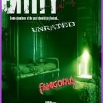 Entity [2012] [DvdRip] Subtitulada