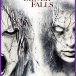 At Silver Falls [2013] [DVDrip] [Subtitulada]