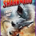 Sharknado [2013] [TvRip] Subtitulada