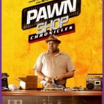 Pawn Shop Chronicles [2013] [DvdRip] subtitulada
