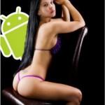 Pack de 21 Juegos y Aplicaciones Android [APK] [2013]