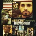 The Reluctant Fundamentalist [DvdRip] [Subtitulada] [2012]
