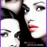 Murder 3 [2013] [DVDRIP] [Subtitulada]