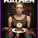 Would You Rather [Que Preferirías] [2012] [DvDrip] subtitulada