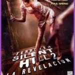 Terror en Silent Hill 2 – La Revelación [2012] [DVDRip] Español Latino