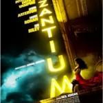 Byzantium [DvdRip] [Subtitulada] [2012]