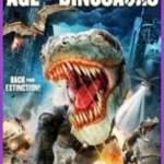 Age of Dinosaurs [2013] [DvdRip] [subtitulada]