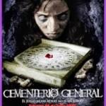 Cementerio General [2013] [DvdRip] [Latino]