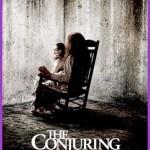 El Conjuro [2013] [HdScr R6] [Subtitulada]