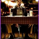 The Iceman [2012] [DVDRip] [Subtitulada]