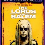 The Lords of Salem [2012] [BluRay] [subtitulada]