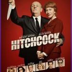 Hitchcock [2012] [BRRip] [Español Latino]
