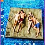 Adore [2013] [dvdrip] subtitulada
