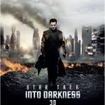 Star Trek En la oscuridad [HdRip] [Audio Latino&Castellano] [2013]